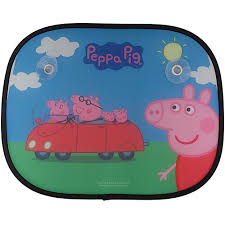 Peppa Pig Sofa by Peppa Pig Sun Shades 2 Pack Toys R Us