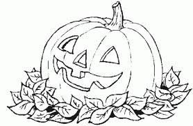 imagenes de halloween tiernas para colorear más imágenes de haloween animadas y sin animar para el 31 de octubre