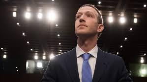 Best Memes On Facebook - the internet s best memes of mark zuckerberg testifying before congress