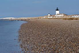 Massachusetts beaches images Long point beach provincetown search in pictures jpg