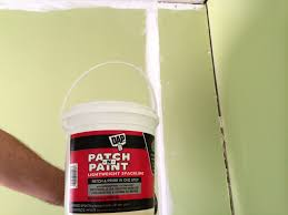 this product is excellent for filling cracks in mobile homes get