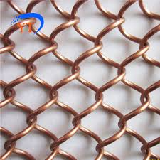 Metal Coil Drapery China Exporter Metal Coil Drapery Chain Curtain Lowes Fireplace