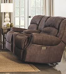 Lane Furniture Loveseat Lane Furniture Carson U0027s