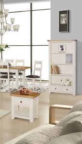 15 best delightful dining room oak furniture uk images on