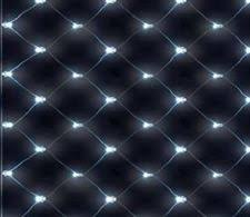 led net lights ebay