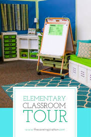 1017 best ideas for the classroom images on pinterest