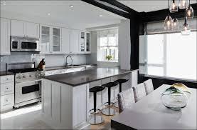 kitchen metal kitchen cabinets refinishing kitchen cabinets used