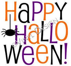 234 best halloween images on pinterest halloween ideas