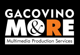 production services gacovino more multimedia production services inc home