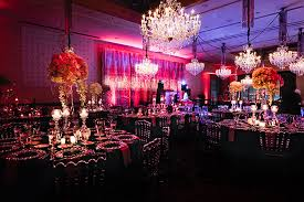 rent wedding decorations rent your wedding decorations all occasions party rental