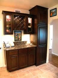 wine kitchen cabinet wine racks wine rack for kitchen cabinet awesome kitchen cupboard