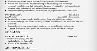 Court Reporter Resume 100 Court Reporter Resume Resume Jobs Resume Examples