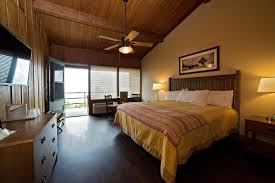 kings home decor 28 images cheap home decor no home best shenandoah national park cing cabins 28 about remodel