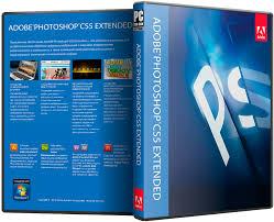 cs6 design version adobe graphic design software photoshop cs6 adobe