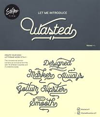 tattoo font handwritten cursive 1000 geometric tattoos ideas