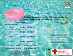 swim lessons waukesha wi