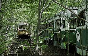 Beautiful Abandoned Places by Beautiful Photos Of Abandoned America U2013 Loads Of Natural Capital