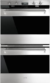 Smeg Induction Cooktops Smeg Simu536b 36 Inch Induction Cooktop With 5 Cook Zones 9 Power