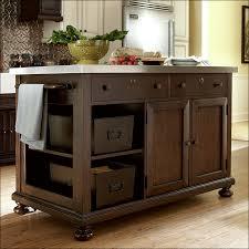 paula deen kitchen furniture kitchen paula deen furniture store locator paula deen coffee