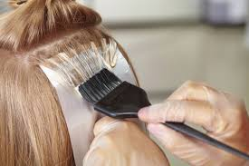 use hair dye watch for red flags with salon or box color u2013 health