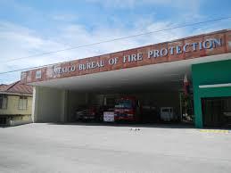 prot e bureau file fvfmexico panga bureau of protection0317fvf 01 jpg