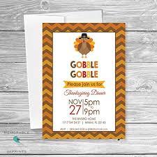 thanksgiving invitations thanksgiving dinner invitation thanksgiving