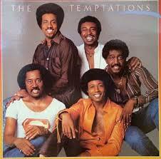 temptations christmas album temptations christmas cd christmas decore