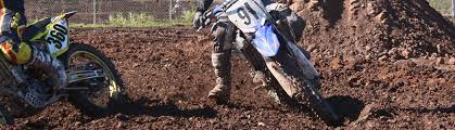 motocross races near me pagoda motorcycle club u003c pagodamc org