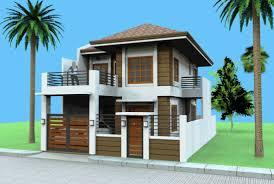 House Design For 150 Sq Meter Lot | house designer and builder house plan designer builder