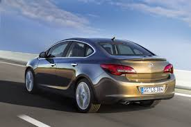 opel uae opel unveils all new 2013 astra sedan biser3a