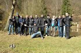 Hohe Burg Bad Sobernheim Naturcamp Schmidtburg Naturcamps Hunsrück