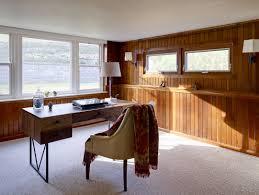 home interior design videos myfavoriteheadache com