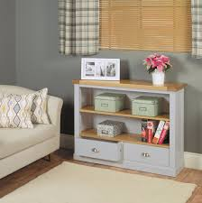 furniture surprising u shaped desk with hutch ideas made 4 home