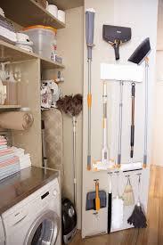 best 25 broom storage ideas on pinterest kitchen cabinets new