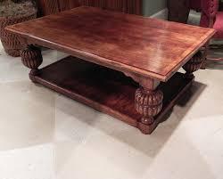 occasional tables englishman u0027s fine furnishings