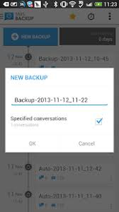 backup and restore apk xperia sms backup restore kitkat apk for sony android apk