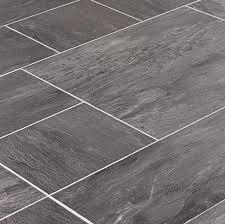 Bathroom Laminate Flooring Fancy Bathroom Flooring Laminate Tile Effect In Interior Home