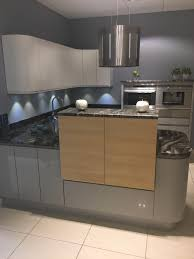 kitchen design 1 home expert aberdeen