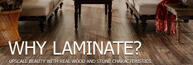 laminate az laminate flooring laminate floors arizona