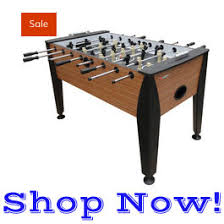 Best Air Hockey Table by Foosball Table Vs Air Hockey Table Which Is Best U2022 Foosball