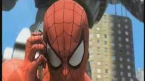 Sensational Videos Spiderman Vs Venom Fight Sensational Spider Man Video