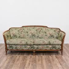 Midcentury Modern Sofa Sofa Loveseat Sleeper Curved Couch Modern Furniture Mid Century