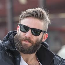 the edelman haircut julian edelman haircut textured comb over enciclopedia us