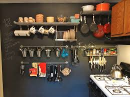 decorating ideas for small kitchen space small kitchen how to visually enlarge space