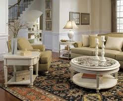 Living Room Sets  Living Room Furniture Sets On Sale LuxeDecor - Furniture set for living room