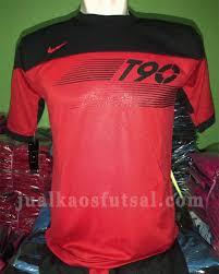 Baju Gambar Nike grosir baju futsal nike t90 terbaru gn53 grosir baju futsal
