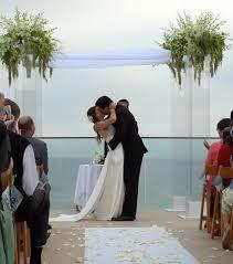 wedding chuppah rental 73 best wedding chuppah rentals by arc de images on