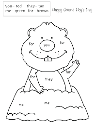 coloring pages animals hibernating hibernation coloring pages hibernating bear coloring page animals
