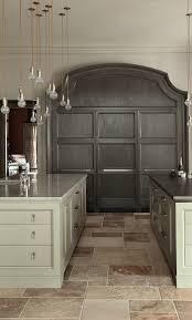 french style kitchen design dust jacket french style kitchens