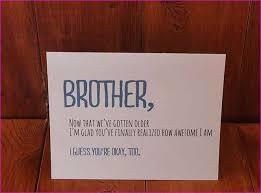 cute 18th birthday card ideas simple image gallery